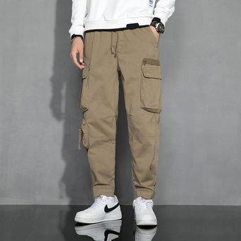 Pantalones Tacticos Militares Para Hombre Pantalon B Bl806 Khaki Linio Mexico Ge598fa0ggjbulmx