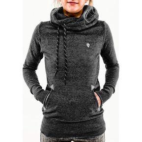 Compra Sweaters Mujer en Linio Chile 5caa90003963