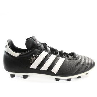 Adidas Clasicos Guayos