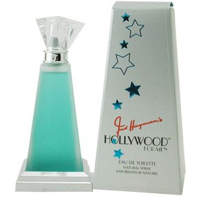 6d88a1f6bde90 Encuentra los productos de LOVELY Relojes y Perfumes Originales en ...