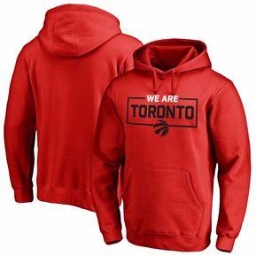 venta caliente online ad183 955d9 Ropa fan shop básquetbol - compra online a los mejores ...