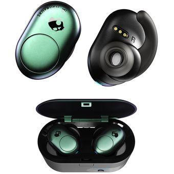 códigos de cupón vista previa de múltiples colores Audifonos Skullcandy Bluetooth Push True Wireless