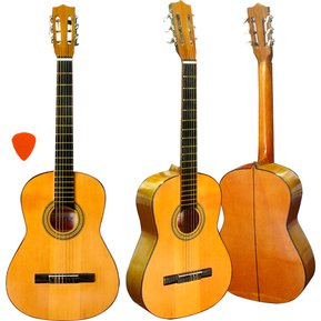 Compra Online Guitarras Acústicas En Linio Tienda Online De Perú
