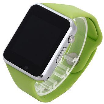 Compra Relojes Smartwatch 2b7337510e9c