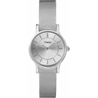 2c6626bcfe2b Compra Reloj Timex T2P167 online