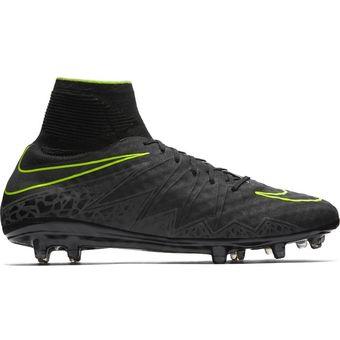 sweden zapatos de futbol nike hypervenom 93112 3cc5d