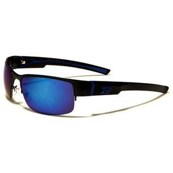 464327370d Compra Gafas De Sol Estilo Carrera Filtro Uv 400 Lentes dxt1350f ...