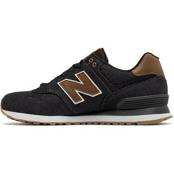 zapatillas new balance peru