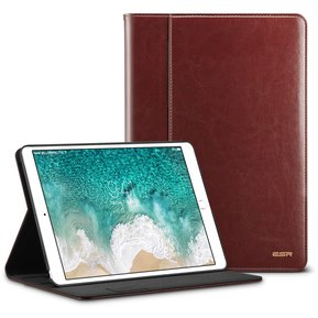 0eff39ce250 ESR inteligente sries horizontal Flip funda para iPad pro 10,5 pulgadas
