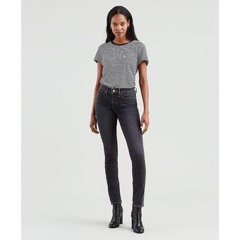 a7f4bcdb9f48e7 Compra Jeans Mujer Levis en Linio Perú