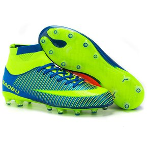 Compra Zapatillas para Fútbol 7 hombre E-Thinker en Linio Perú 95cc4c091a66a