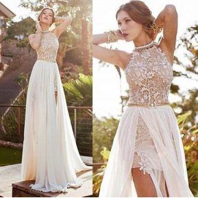8b89f18b7 Vestidos De Noche Formales Largos Imperio