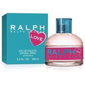16c7bc952 Compra Perfumes para mujer Ralph Lauren en Linio Chile
