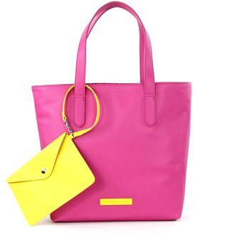 b23a2a5925 Compra Bolso Cloe bolso tote con diseño de agatha ruiz de la prada ...