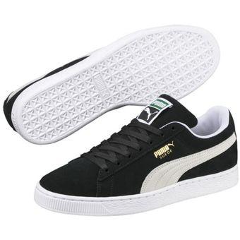Compra Zapatos Zapatos Compra Deportivos Puma Suede Classic+ para Hombre En línea fa9928