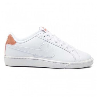 zapatillas mujer nike court royale