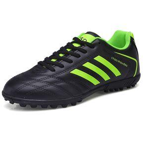 faf8032337 Zapatillas deportivas hombre Generic - Compra online a los mejores ...