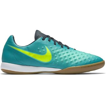 low priced 21c1b ae0b8 Compra Zapatos Fútbol Hombre Nike Magista Onda II IC -Verde online ...