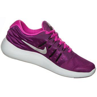 Compra Zapatilla Nike Lunarstelos Para Dama - Lila online | Linio Perú