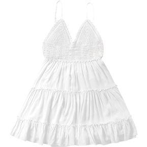 5acb4e8070cb ZAFUL Trajes de baño y ropa de playa - Compra online a los mejores ...