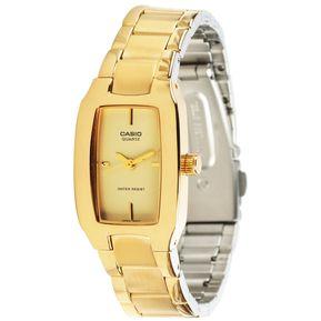 fa15262c6d85 Compra Relojes de lujo mujer Casio en Linio Colombia