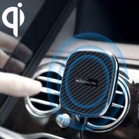 c3d9259b93a37 TOTUDESIGN 10W Max Dashboard Car Magnetic Phone Holder Cargador ...