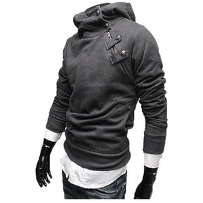 bba04aade Sacos y hoodies mujer Compra online a los mejores precios |Linio ...