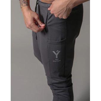Pantalones Deportivos Para Hombre Pantalones Para Correr Pantalones Menorpago