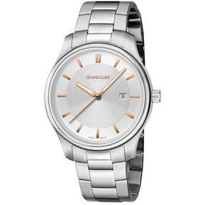 f71812825ff6 Compra Relojes mujer en Tienda en Línea de Club Premier