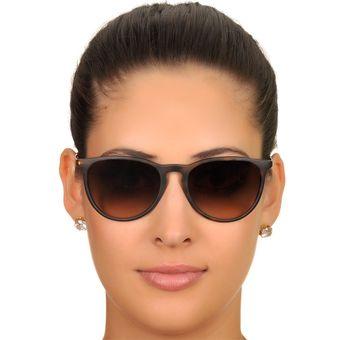 gafas ray ban mujer erika