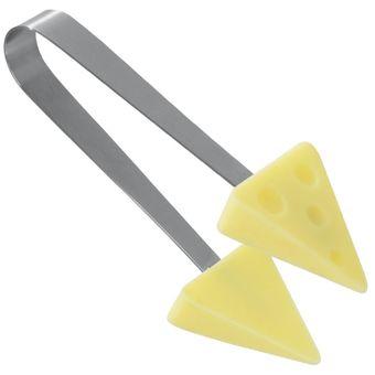 Pinzas Para Cocina | Compra Pinzas Para Cocina De Acero Inoxidable Snacks Mini Tongs