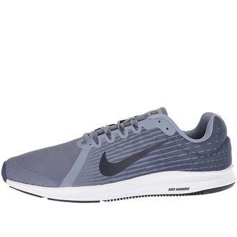 Tenis Nike Downshifter 8 para Hombre