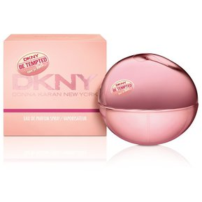 Compra Perfumes Para Mujer En Lifemiles Colombia