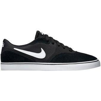 size 40 b89e0 e3f58 Agotado Zapatos Deportivos Hombre Nike Paul Rodriguez 9 VR-Negro