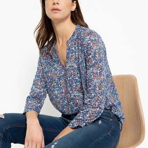 bb17c3c73fd4 Blusas de Moda - Linio México Mujer