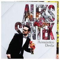 Aleks Syntek - 89-99 - CD|Linio México - MI775BK0BQ6WKLMX