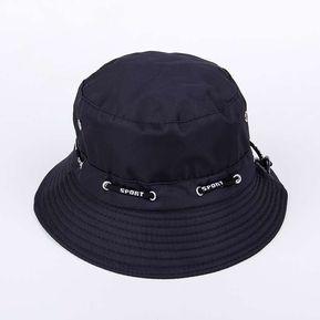 b20d47a42a17 Sombreros y Gorras de Mujer