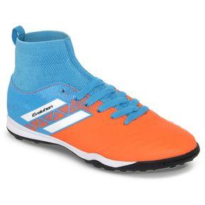2e6947a9 Compra Zapatos deportivos para hombre en Linio Colombia