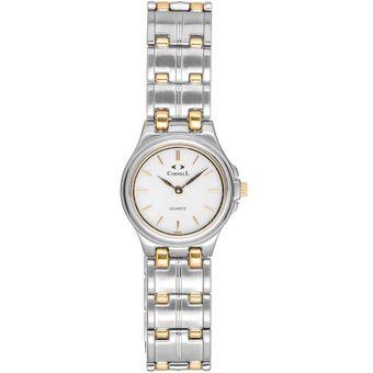 Compra Reloj Cornell Swiss 1870 Sumergible CR-7001.2TW f8bed2c3e9fa
