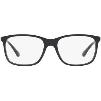 e599670a7d Agotado Gafas Oftálmicas Polo Ralph Lauren 0PH2171 Hombre - Negro
