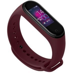 Smartwatches Mejores Compra México Precioslinio Online Los A NvnO0w8m