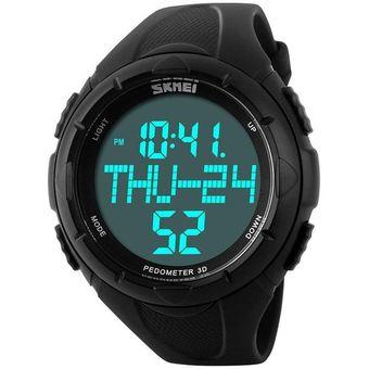 018c604a34ba Compra Relojes Hombre