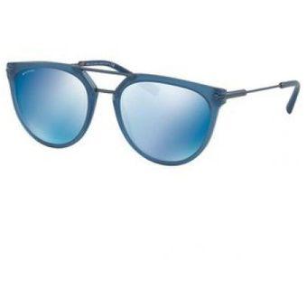 d1688fc790 Compra Gafas De Sol Bvlgari BV702954105555 Hombre Azul online ...