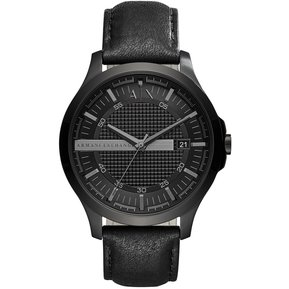 b9624dfecc71 Compra Relojes hombre Armani Exchange en Linio México