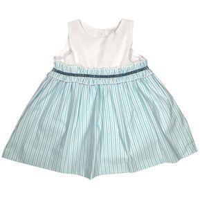 6bb3e03d5 Vestidos para niñas variados, encuéntralos en Linio Perú