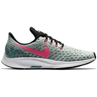 Tenis Running Mujer Nike Air Zoom Pegasus 35-Multicolor