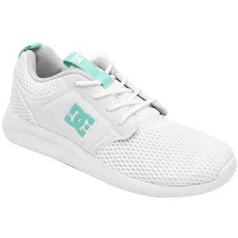 c71f3053 Zapatillas DC SHOES MIDWAY para Mujer-WGN