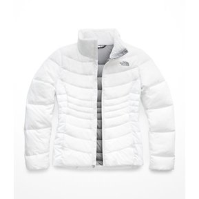 f63db21c CASACA MUJER ACONCAGUA II - The North Face