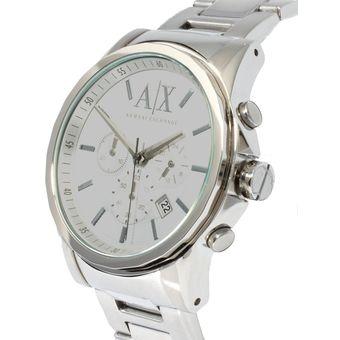 a9f467c427d0 Compra Reloj Armani Exchange AX2058-Gris. online