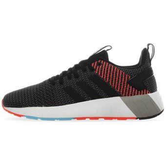 a064c02a Compra Tenis Adidas Questar BYD - B44897 - Negro - Hombre online ...